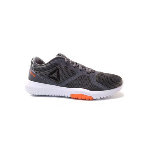 zapatillas-reebok-flexagon-dv9432