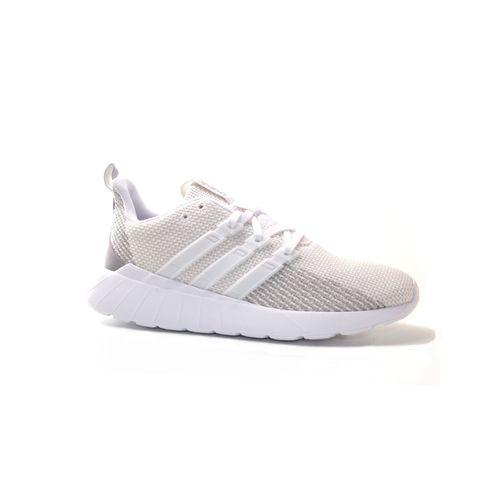 zapatillas-adidas-questar-flow-mujer-f36309