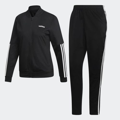 conjunto-adidas-wts-back2bas-3s-mujer-dv2428