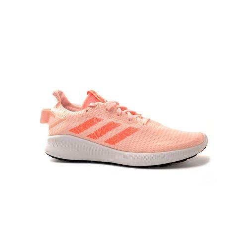 zapatillas-adidas-sense-bounce-mujer-db3589