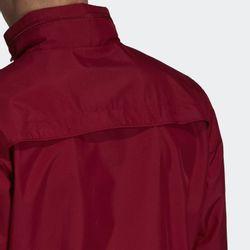 campera-adidas-de-lluvia-river-plate-carp-dx5950