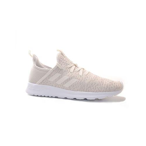 zapatillas-adidas-cloudfoam-pure-mujer-f34485