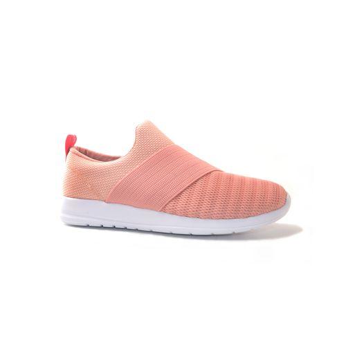 zapatillas-adidas-refine-adapt-mujer-f34696