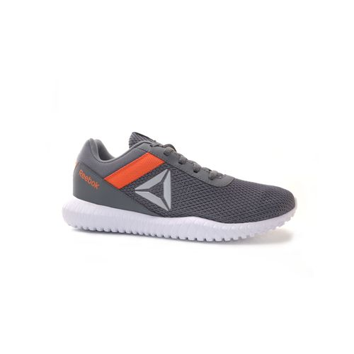 zapatillas-reebok-flexagon-dv6049