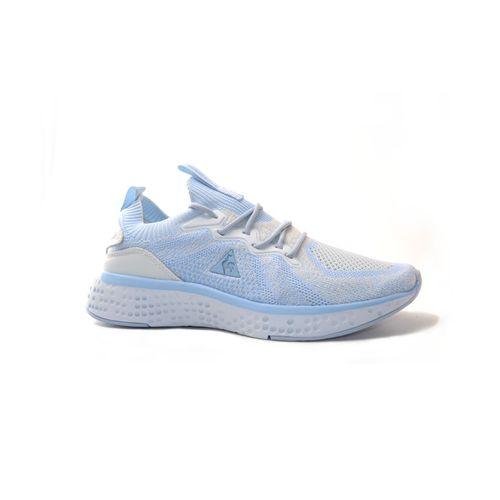 zapatillas-le-coq-sportif-linner-mujer-l17961-l84