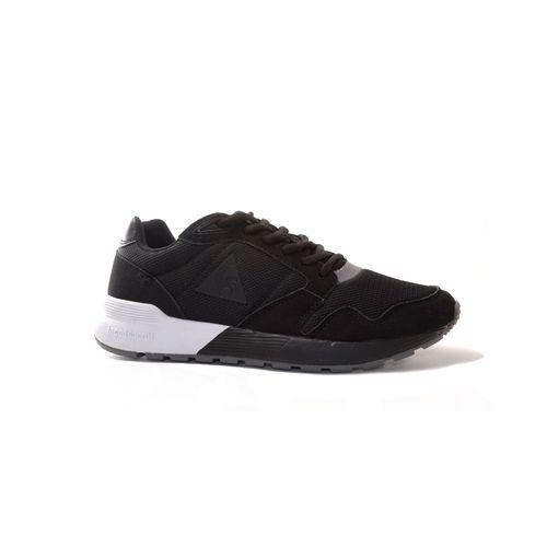 zapatillas-le-coq-sportif-omega-mujer-l18013-l15
