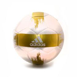 pelota-adidas-epp-ii-dy2511