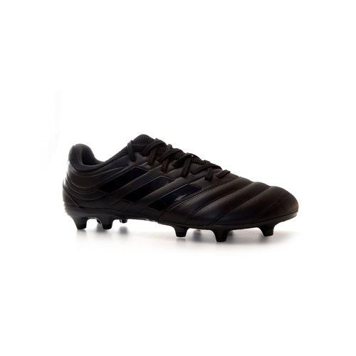 botines-adidas-futbol-campo-copa-19_3-fg-f35493