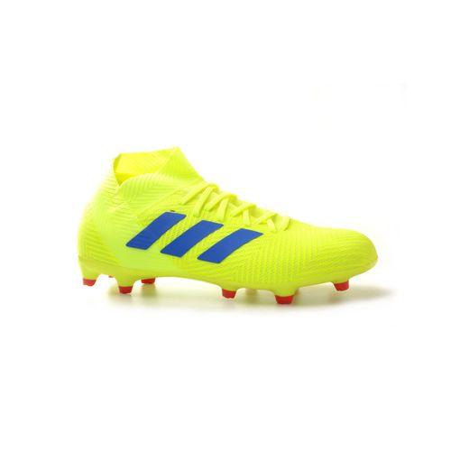 botines-adidas-futbol-campo-nemeziz-18_3-bb9438