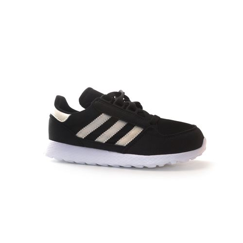 zapatillas-adidas-forest-grove-junior-ee6573