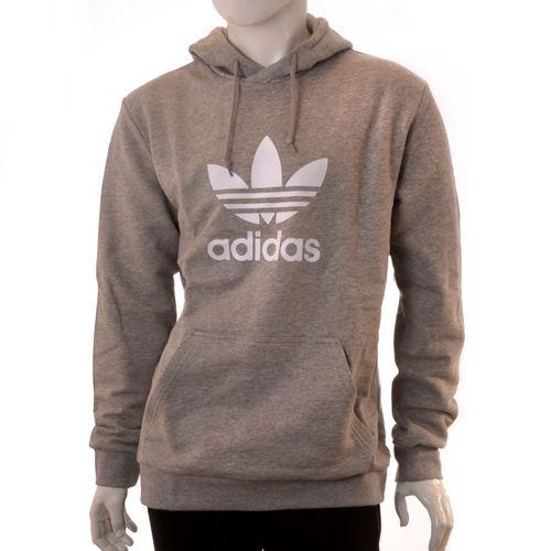 buzo-adidas-trefoil-hoodie-dt7963