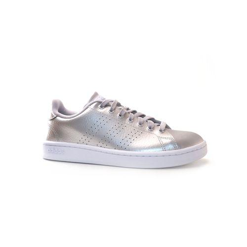 zapatillas-adidas-advantage-mujer-ee8197