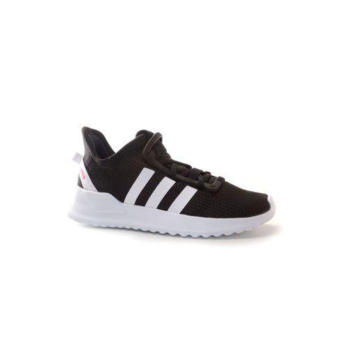 zapatillas-adidas-u-path-run-junior-g28116