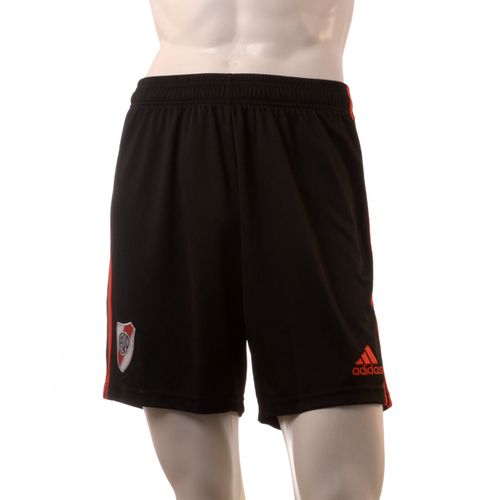 short-adidas-river-plate-dx5928