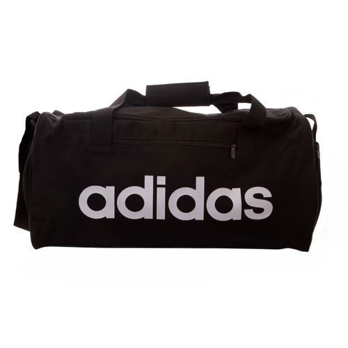 bolso-adidas-linear-core-mediano-dt4819