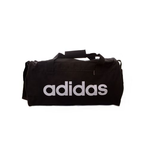 bolso-adidas-linear-core-chico-dt4826