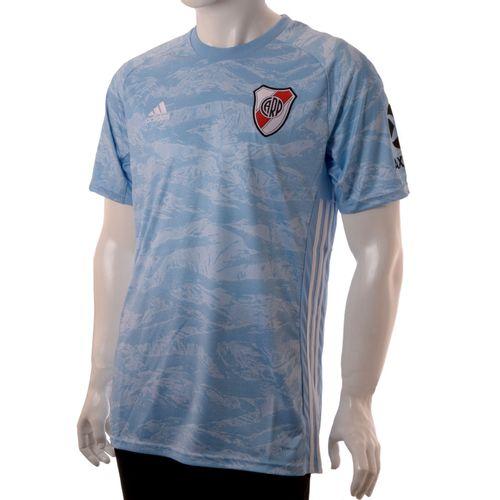 camiseta-adidas-river-plate-de-arquero-2019-dx5936