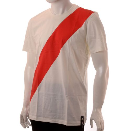 remera-adidas-street-graphic-river-plate-dx7121