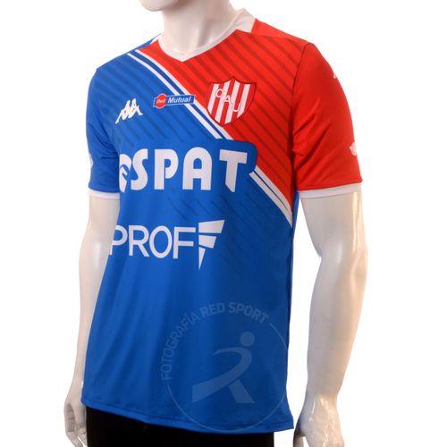 camiseta-kappa-alternativa-club-atletico-union-2019-regular-k235111bwrkf98