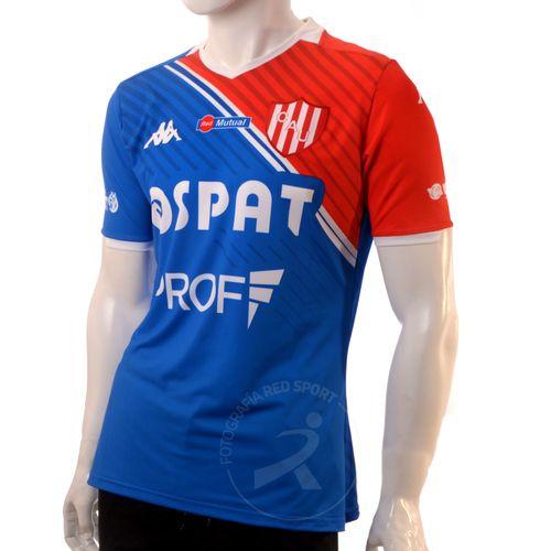 camiseta-kappa-alternativa-club-atletico-union-2019-slim-k235111bwkf98