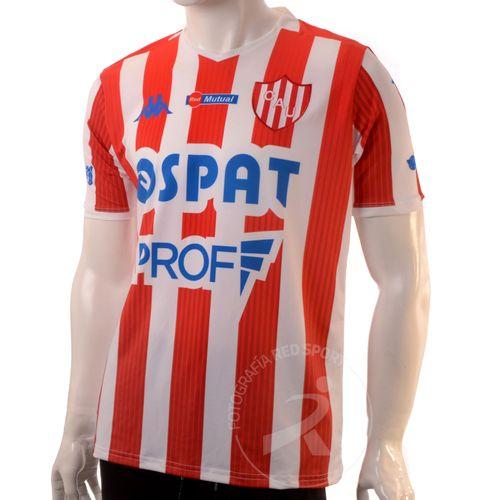 camiseta-kappa-oficial-club-atletico-union-2019-regular-k2351118wrka00b