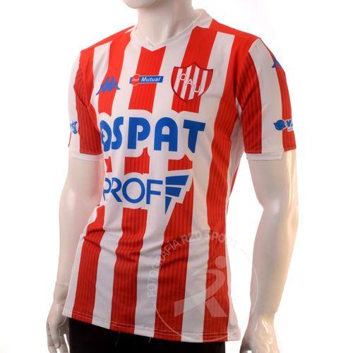 camiseta-kappa-oficial-club-atletico-union-2019-slim-k2351118wka00b