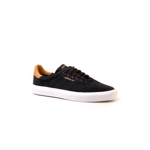 zapatillas-adidas-3mc-ee6075