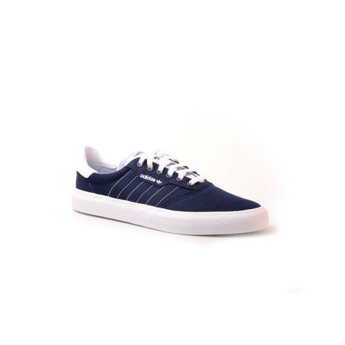 zapatillas-adidas-3mc-ee6091