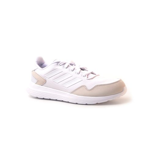 zapatillas-adidas-archivo-ef0523