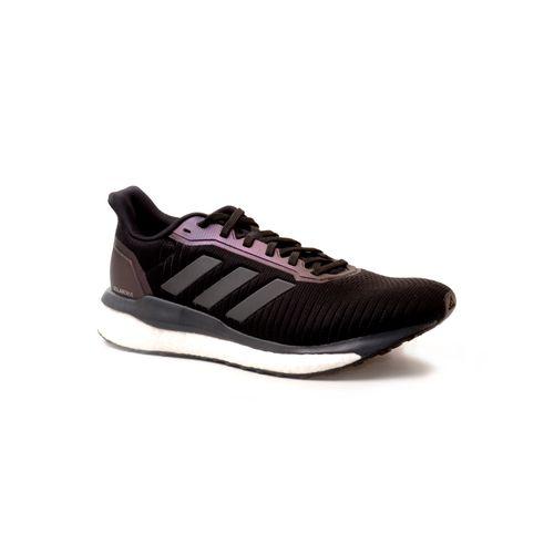 zapatillas-adidas-solar-drive-19-ef0789