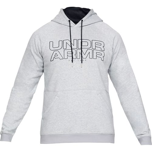 buzo-under-armour-ua-baseline-fleece-1317447-011