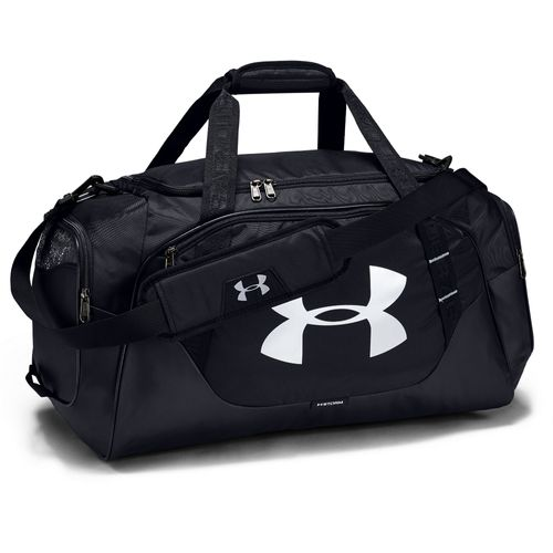 bolso-under-armour-ua-undeniable-duffle-3_0-mediano-1300213-001