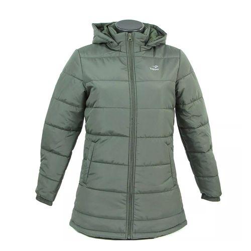 campera-topper-abrigo-mujer-162370