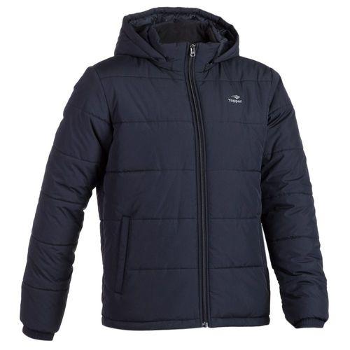 campera-topper-abrigo-162388