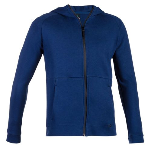 campera-topper-tech-fleece-mns-trng-163048