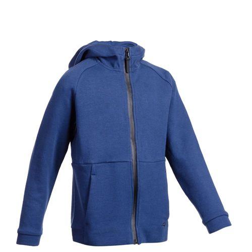campera-topper-tech-fleece-trng-junior-163090