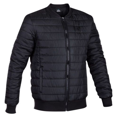 campera-topper-mns-outer-bomber-163103