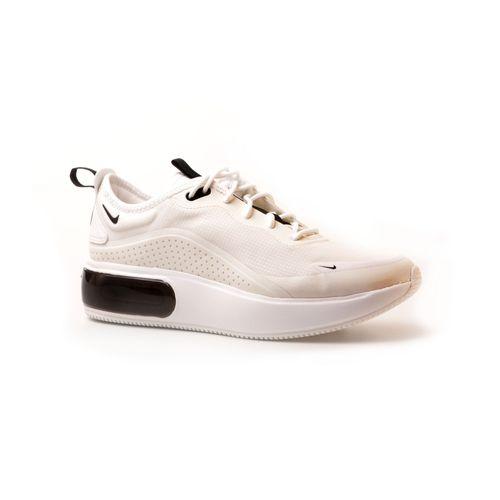 zapatillas-nike-air-max-dia-mujer-aq4312-100