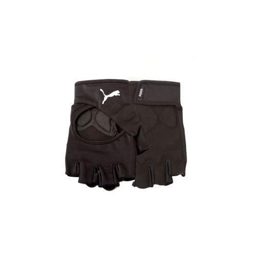 guantes-puma-tr-ess-gloves-3041465-01