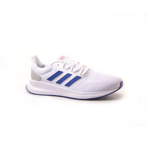 zapatillas-adidas-runfalcon-ef0148