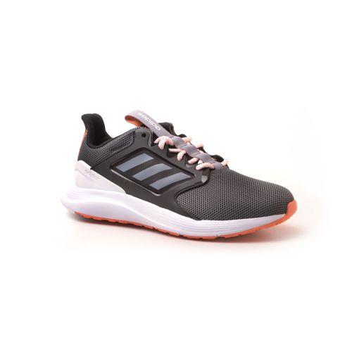 zapatillas-adidas-energyfalcon-x-mujer-ee9941
