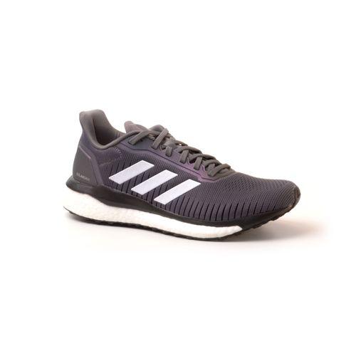 zapatillas-adidas-solar-drive-19-mujer-ef0781