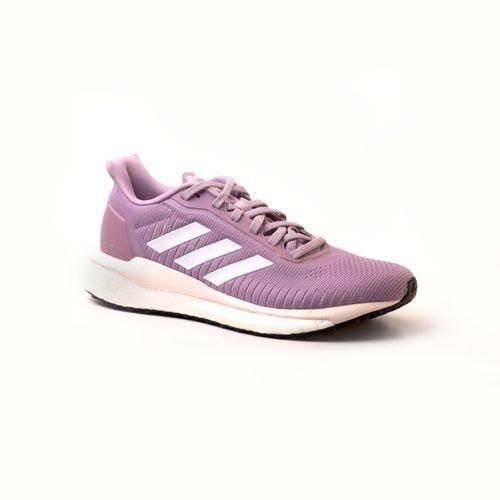 zapatillas-adidas-solar-drive-19-mujer-ef1420