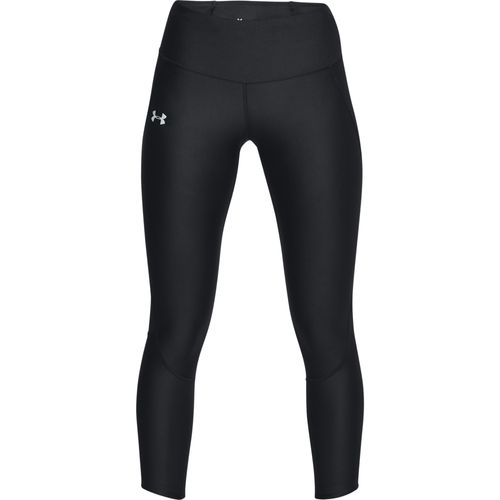 calza-under-armour-fly-fast-crop-mujer-1317290-001