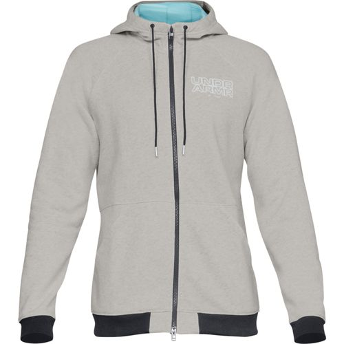campera-under-armour-ua-baseline-fleece-1317446-592
