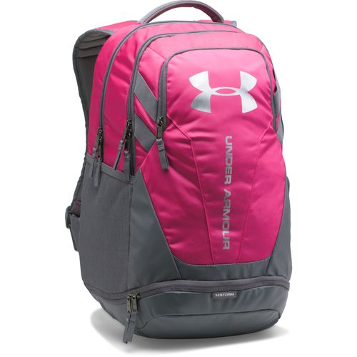 mochila-under-armour-hustle-3_0-backpack-1294720-654