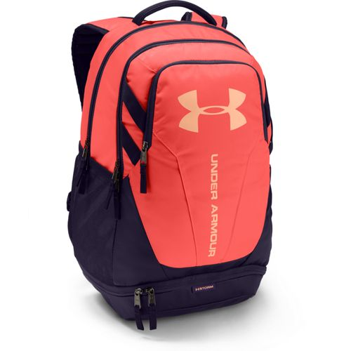 mochila-under-armour-hustle-3_0-backpack-1294720-877