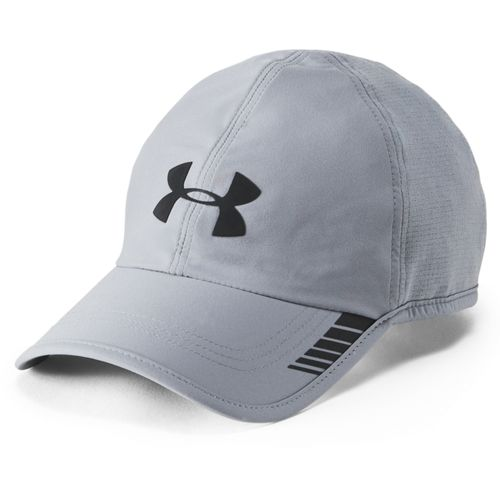 gorra-under-armour-launch-armourvent-cap-1305003-035