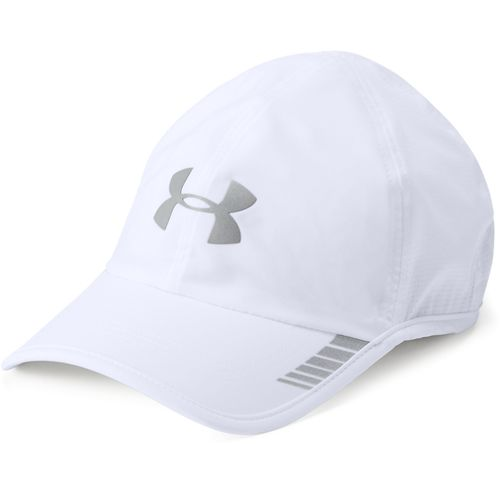 gorra-under-armour-launch-armourvent-cap-1305003-100