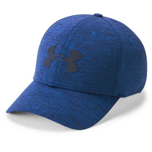 gorra-under-armour-twist-closer-2_0-cap-1305041-400
